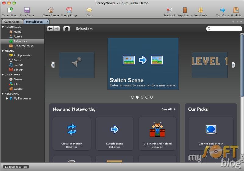 скачать программу для скриншотов экрана в играх