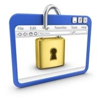 Безопасность браузера