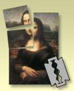 PosterRazor