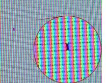 Мертвый пиксель