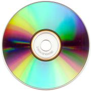 Восстановление дисков