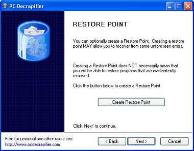 Reset Paint Shop Pro Windows