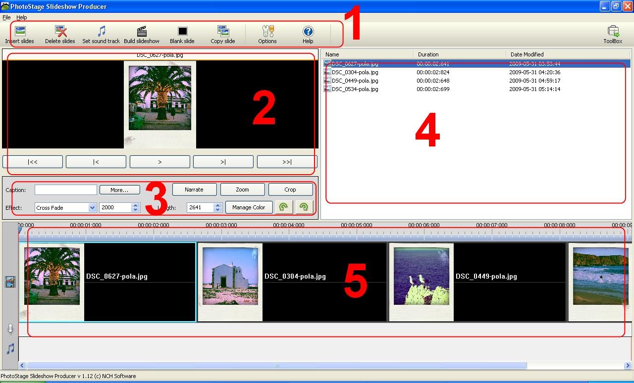 Смотреть слайд шоу фото 15 фотография